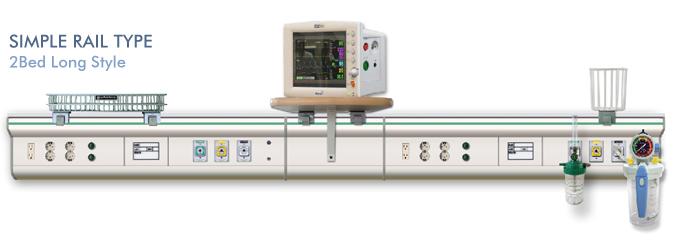 Crown Console System Medimaxkorea Co Ltd