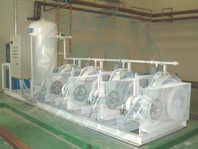 005-air_compressor-04-w